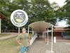 o restaurante pier em boa vista um dos lugares mais procurados na capital de Roraima.