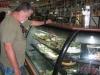 padarias da melhor qualidade no meio da selva venezuelana.