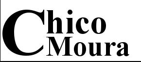 chicomoura.com